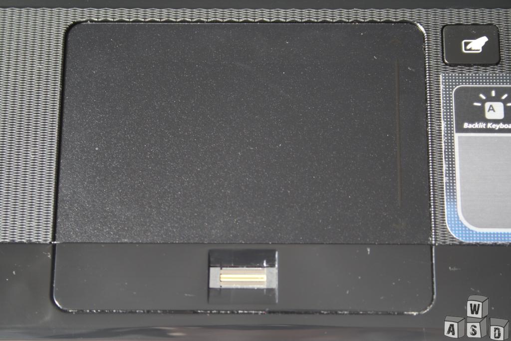 Acer Aspire 5942G