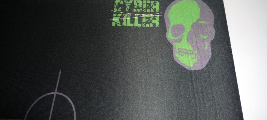 evo-g-killer-mousepad