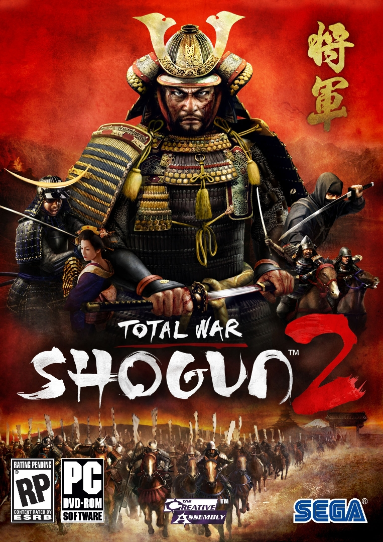 129781638843_5331Total_War_Shogun_2_-_packshot