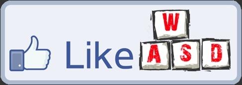facebook-like-wasd