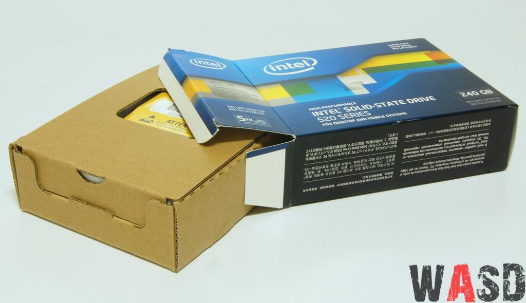 intel-520-ssd-004