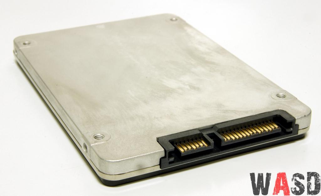 intel-520-ssd-009