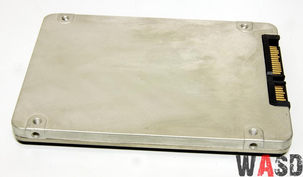 intel-520-ssd-012
