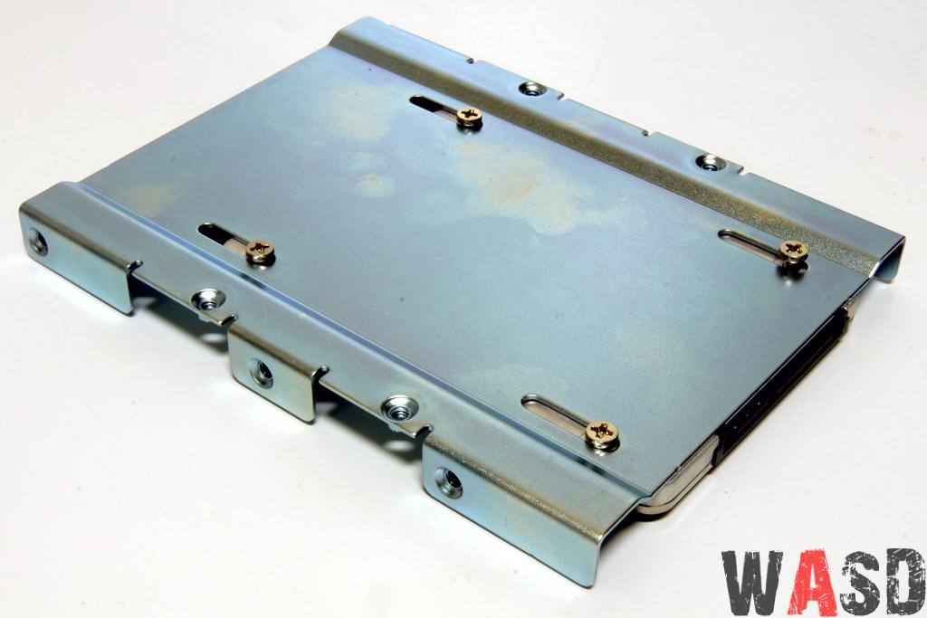 intel-520-ssd-014