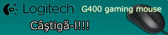 logitech-g400-bn