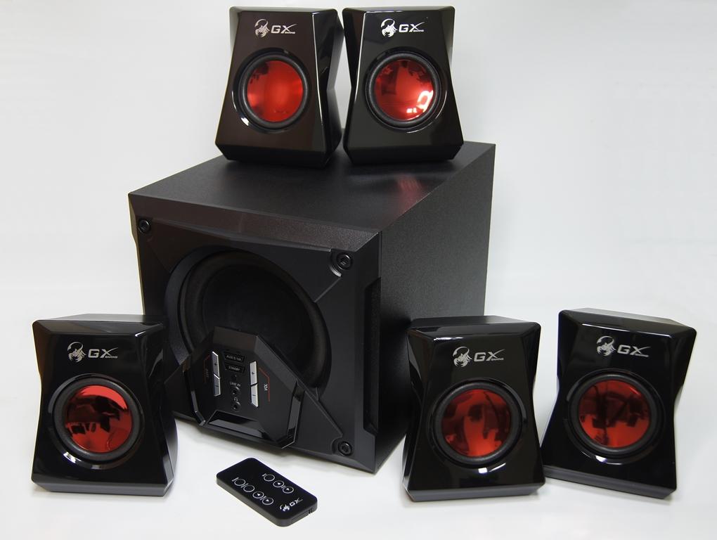 genius-3500