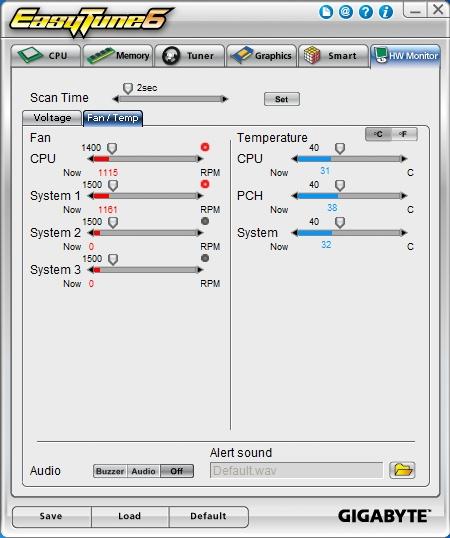 flx-default