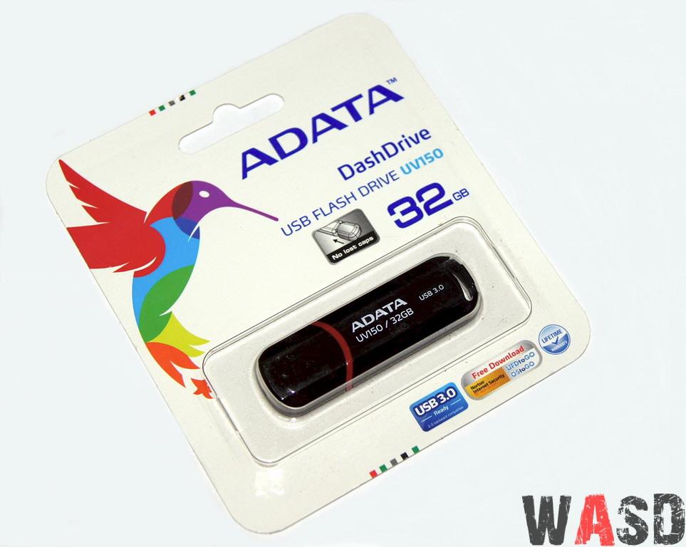 adata-uv150-32gb-01