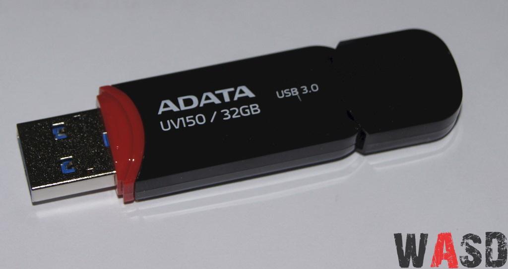 adata-uv150-32gb-04