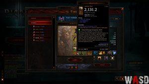 Diablo III - Reaper of Souls PC