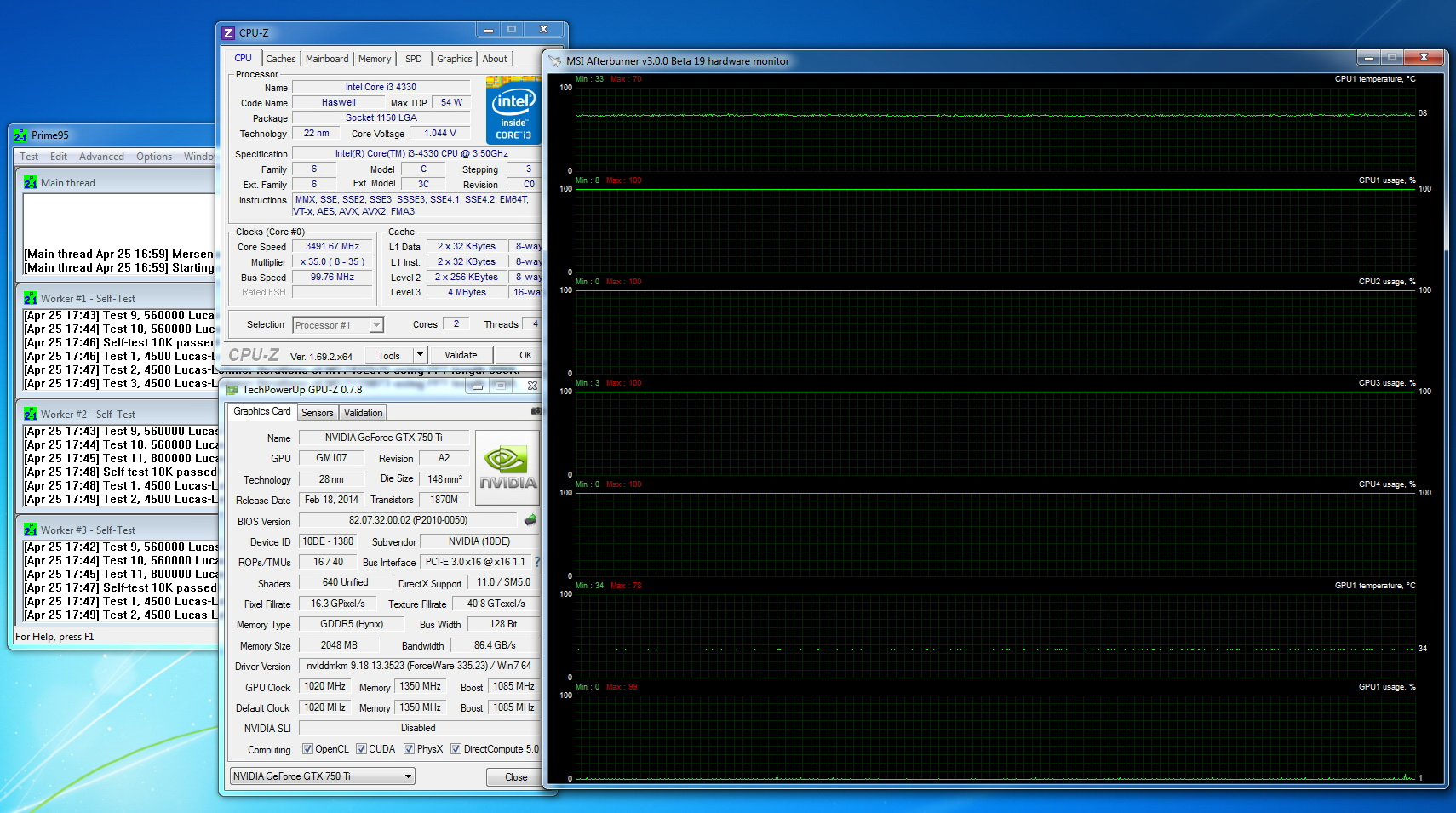 default-load-with-120-vent-vga