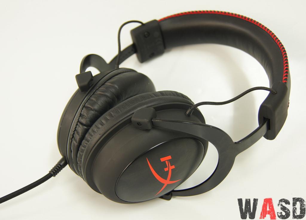 kingston-hyperx-cloud-headset-0125