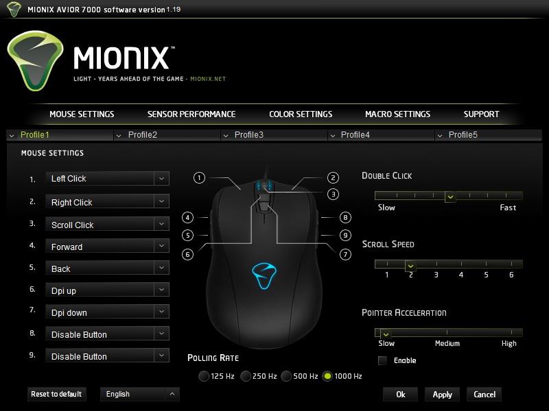 mionix-avior-sk-soft-01