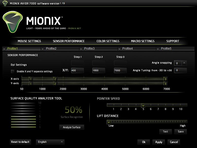 mionix-avior-sk-soft-02