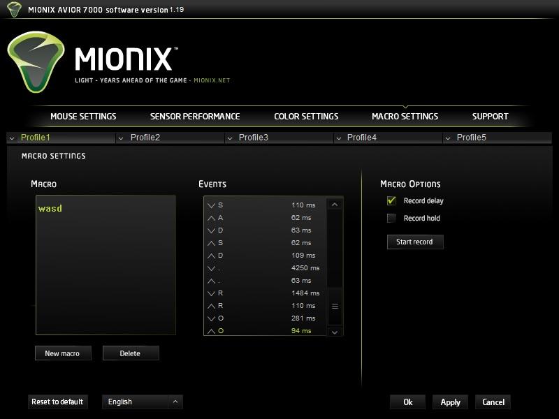 mionix-avior-sk-soft-04
