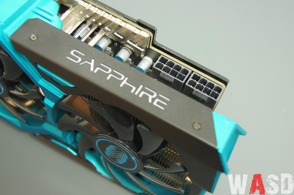 sapphire-290x-vapor-x-008