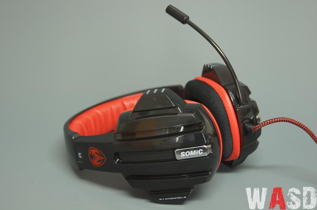 somic-g95pro-06
