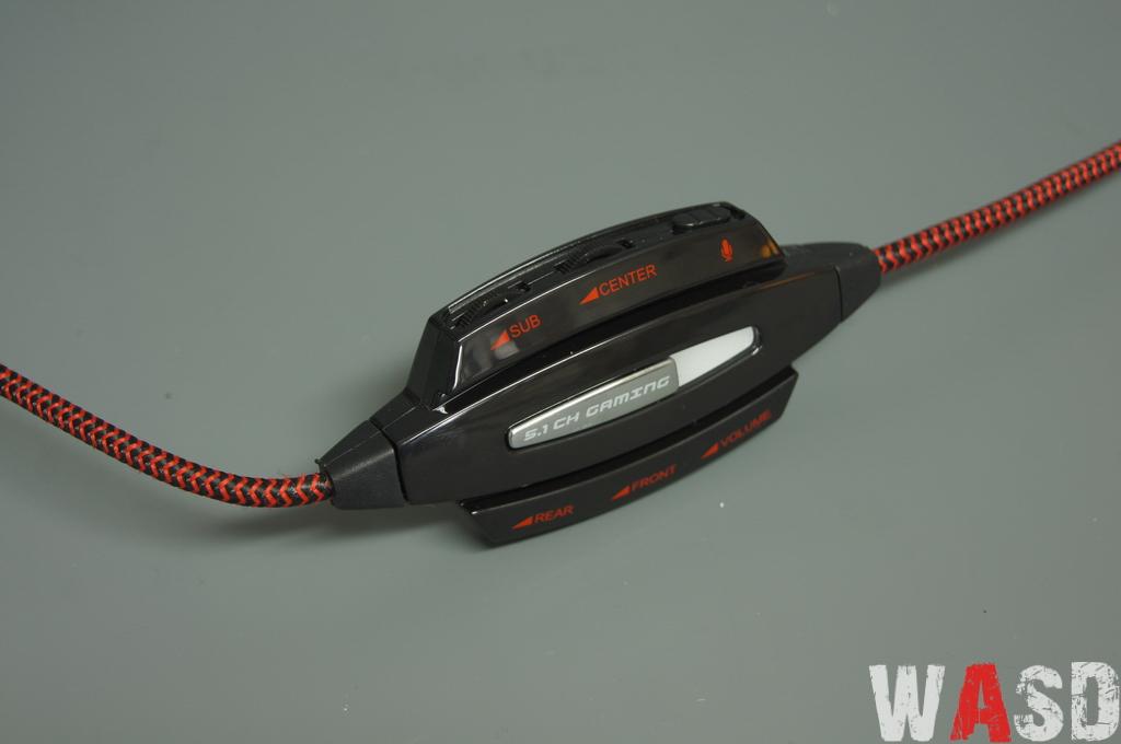 somic-g95pro-09