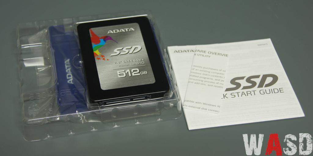 adata-sp610-003