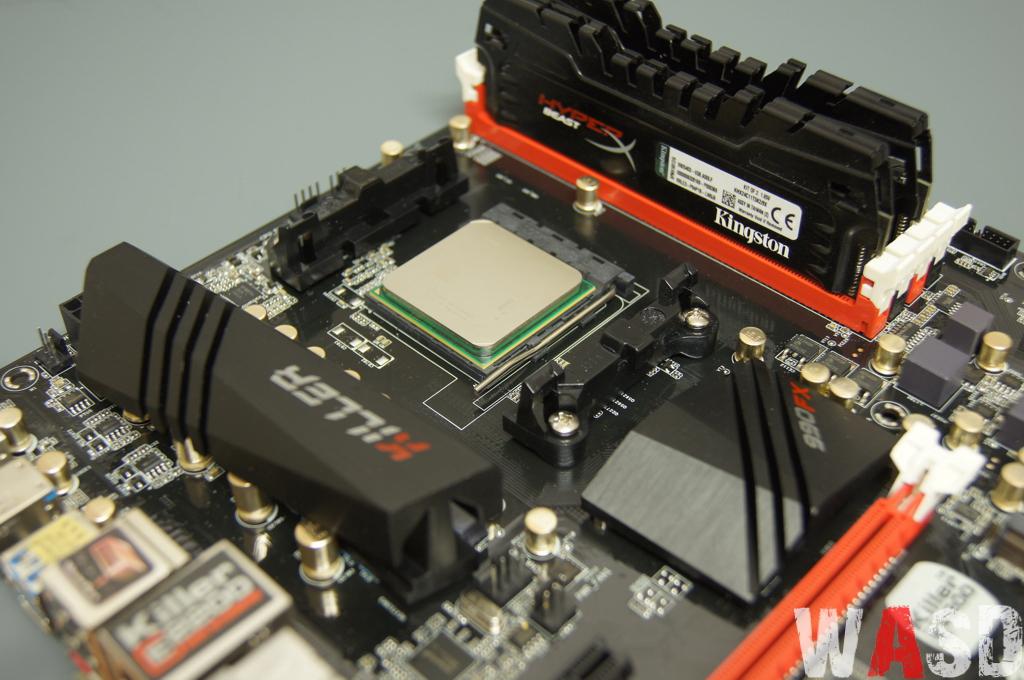 platforma-test-8370