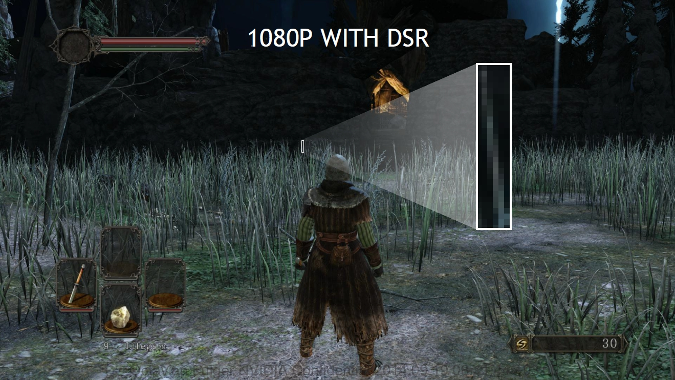 ds2-dsr