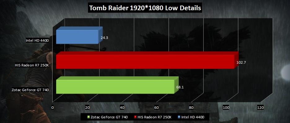tombr1