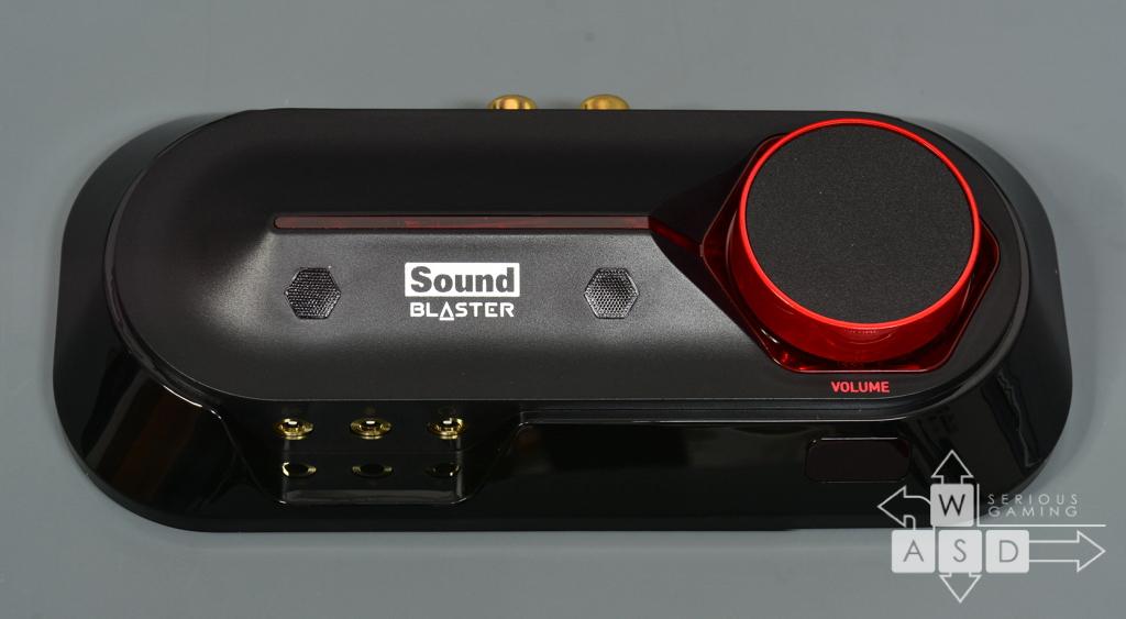 omni-mic-array