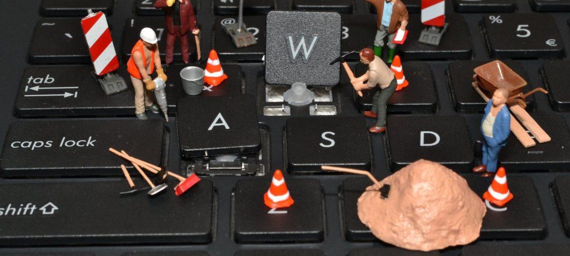 WASD.ro - Serious Gaming