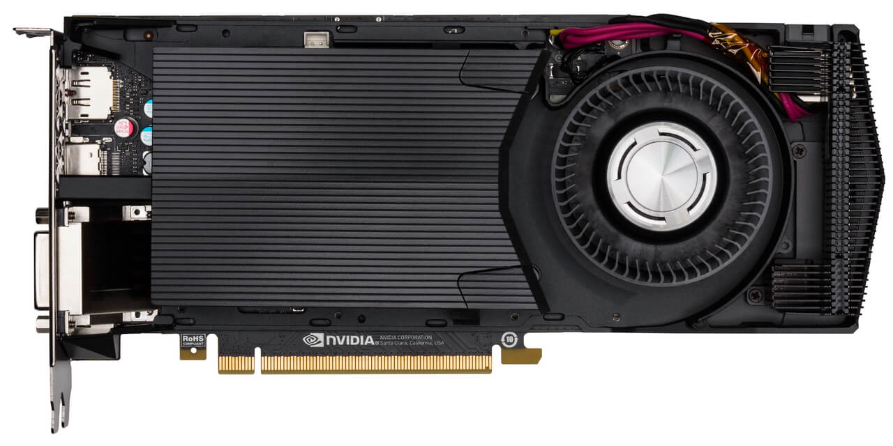 GeForce GTX 1060 Front Thermal 1467926618