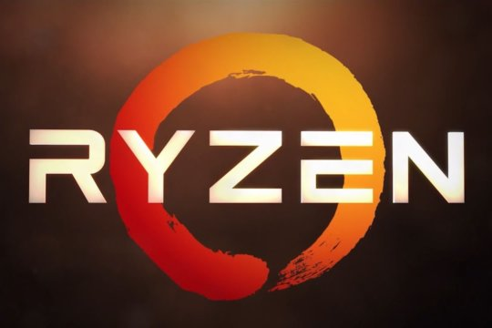 AMD Ryzen 1700X benchmarks leak