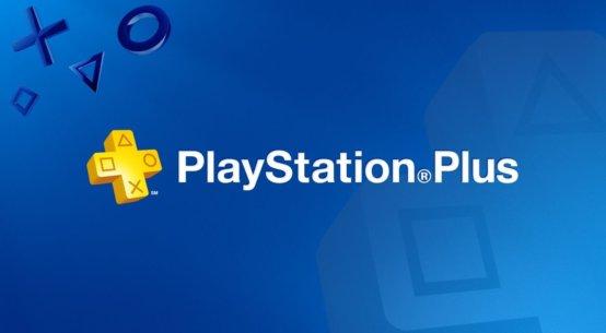 Playstation Plus free