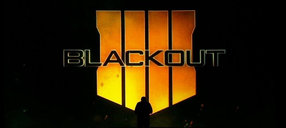 Lista completa a datelor pentru Call of Duty Black Ops 4 Blackout Beta