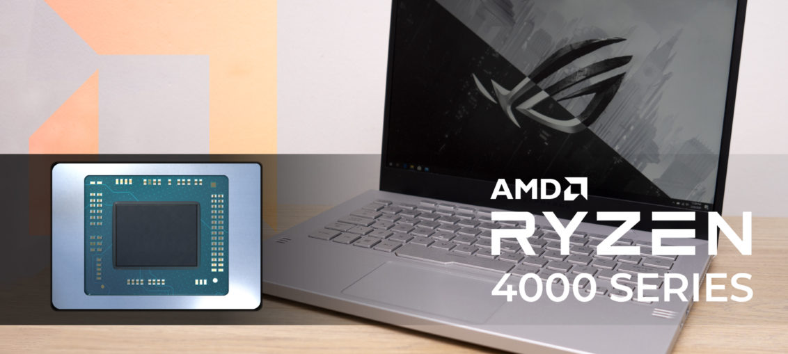 start-amd-4000