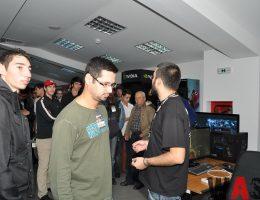 WASD Battlefield 3 WARDAY (9/40)