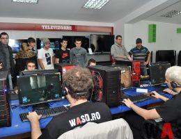 WASD Battlefield 3 WARDAY (40/40)