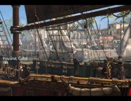 Assassin's Creed IV - Black Flag (2/6)