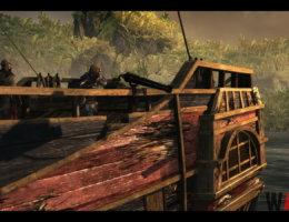Assassin's Creed IV - Black Flag (5/6)