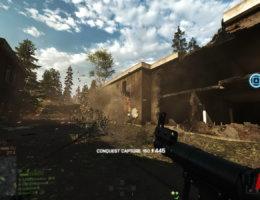 Battlefield 4 (7/9)