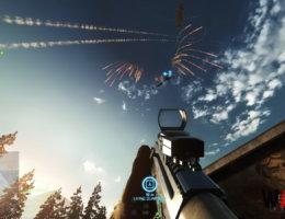 Battlefield 4 (8/9)