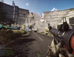 Battlefield 4 (9/9)