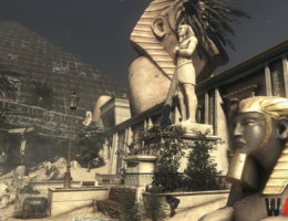 Call of Duty: Ghosts  (8/9)