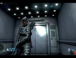 Splinter Cell: Blacklist (4/6)
