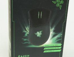 Razer DeathAdder 2013 (1/9)