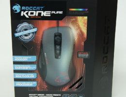 Roccat Kone Pure Optical (1/12)