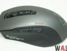 Roccat Kone Pure Optical (8/12)