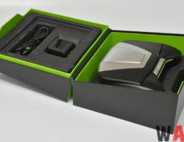 Nvidia Shield (2/9)