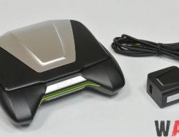Nvidia Shield (3/9)