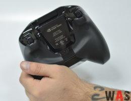 Nvidia Shield (5/9)