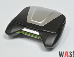 Nvidia Shield (6/9)