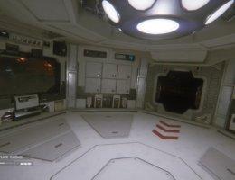 Alien: Isolation (5/9)